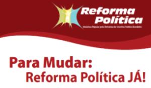 reforma_politica