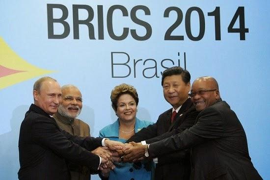 BRICS_leaders_in_Brazil-2014