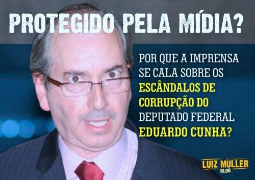 EDUARDO CUNHA (1)