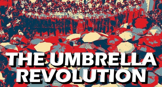 Umbrella_Revolution_Hong_Kong_