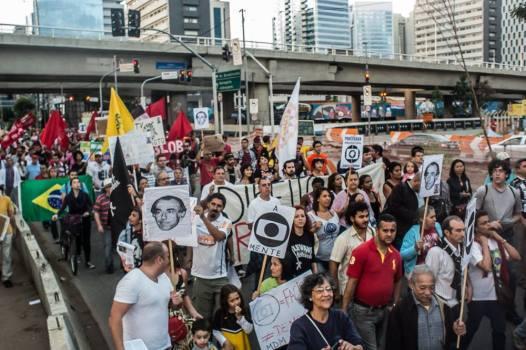 protesto-50-anos-globo-sp-5