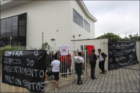 Lula_Atentado_Instituto01