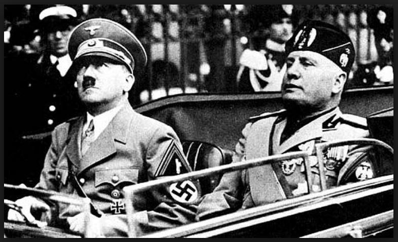 fascismo-4