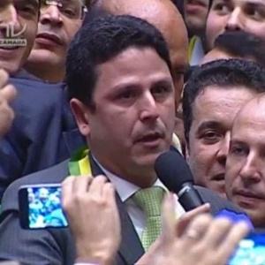 Bruno-Araujo