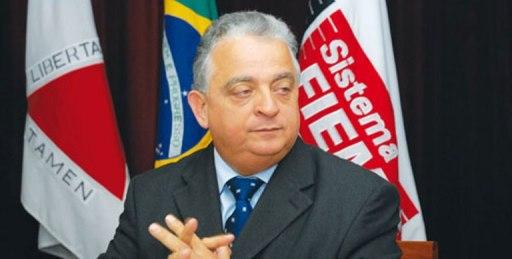 Olavo-Machado-Junior