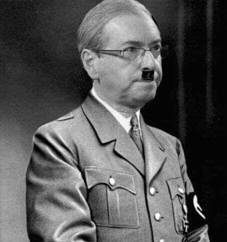 Eduardo-Cunha-Hitler