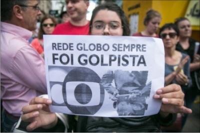 Globo_Golpe08