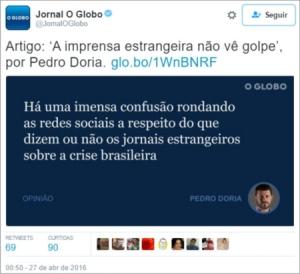 Globo_Imprensa_Gringa02