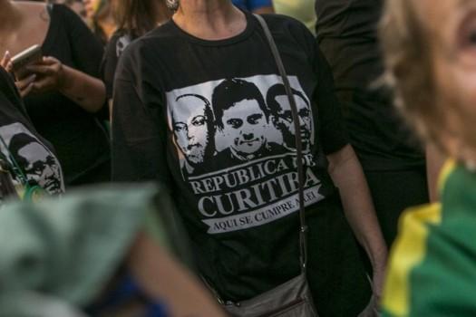 República de Curitiba