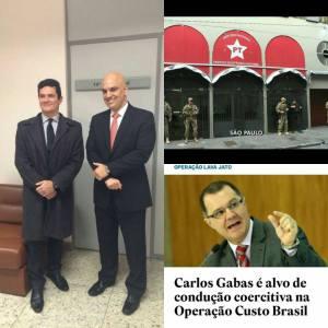 ex-advogado-pcc