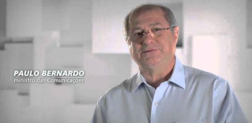 paulobernardo