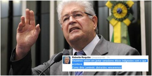 roberto_requiao_g30