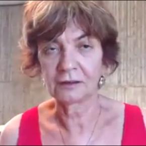 Vídeo: Ana Fonseca fala o que acontecerá com Programas Sociais no GovernoGolpista