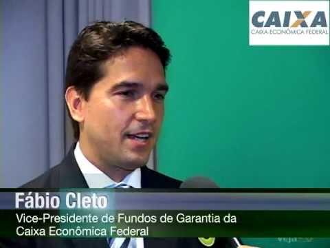 Fábio Cleto