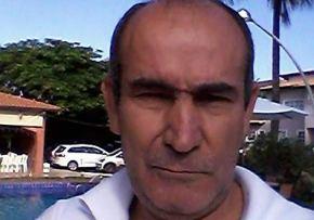 Jornalista e militante do PCdoB é assassinado emGoiás