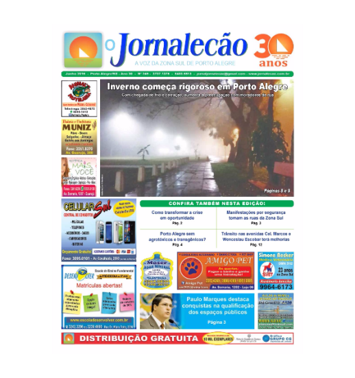 jornalecão4