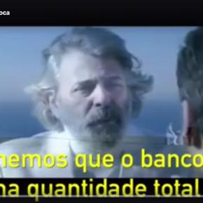 Vídeo – ENTENDA COMO O BANCO TE ENGANA  (E COMO O FMI ENGANA OMUNDO)