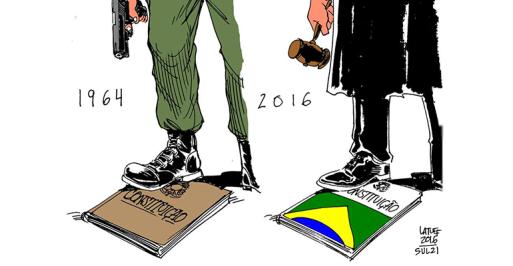 Latuf-007p