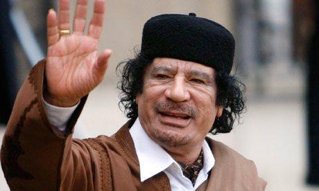 Muammar-Gaddafi--007