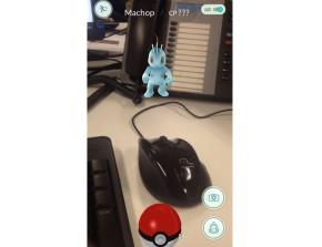 Pokemon, o jogo que traz espiões para dentro de casa com sua autorização ecolaboração