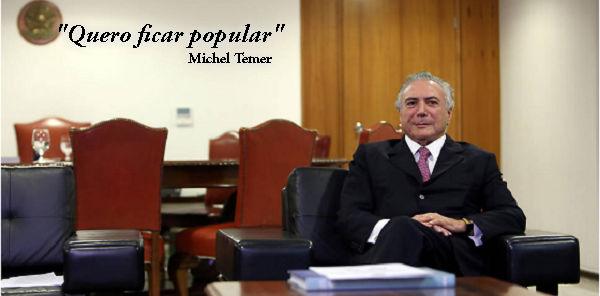 TEMER