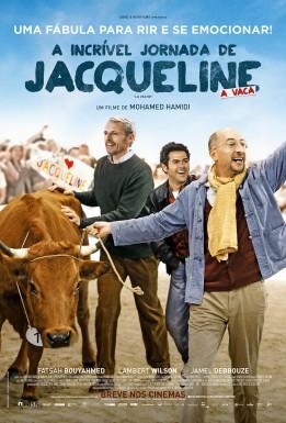 a-incrivel-jornada-de-jacqueline