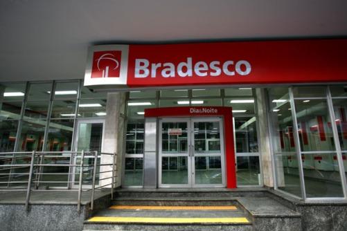 Bradesco_06copy