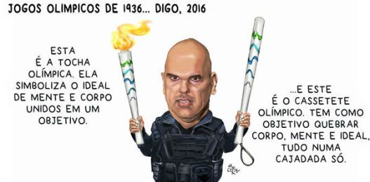 cassetete-olimpico