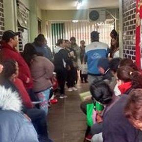 Porto Alegre reduz atendimentos em CRAS, o que pode cortar beneficiários de Programas Sociais e do BolsaFamília