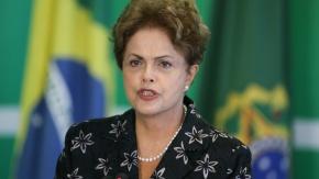 Não é fácil mas Dilma precisa retornar (Por Paulo MoreiraLeite)