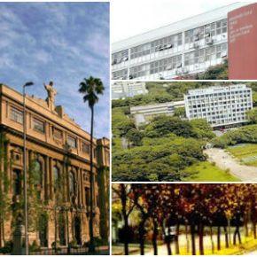A universidade pública pronta para o desmonte, por DanielGorte-Dalmoro