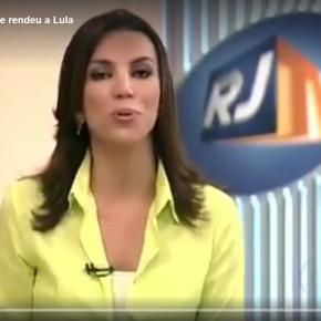 Sobre as Olimpíadas: O dia em que a Globo se dobrou ao Lula (A Globo apagou, mas a gente mostraaqui