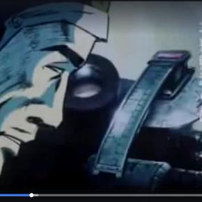 Anime lembra o maior atentado terrorista da história, há 71anos