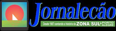 JORNALECAO POA