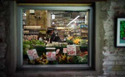 mercado_de_bairro