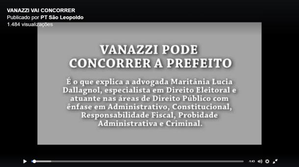 Vanazzi