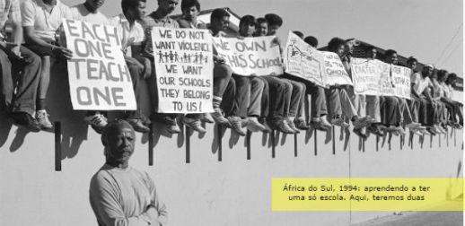 apartheideducacional