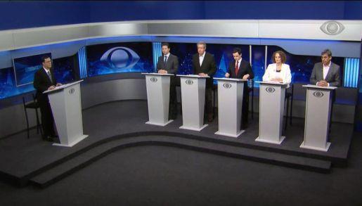 debate-band
