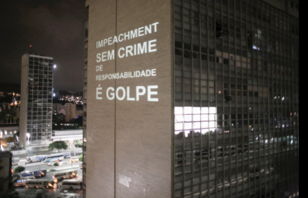 impeachment-sem-crime-e-golpe