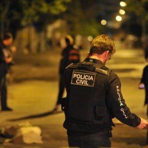 Assassinatos na Cidade Baixa, no aeroporto e por toda a Porto Alegre – A Prefeitura tem Responsabilidade sim no aumento da criminalidade!!!