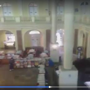 Vídeo: Muitos olhares sobre o Mercado Público de Porto Alegre (Feira do Vinil e outrashistórias)