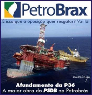 petrobrax13