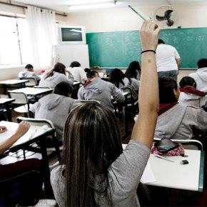 Reforma no Ensino Médio é um retrocesso, mesmo com Filosofia e Sociologia, dizemprofessores