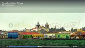 Uma homenagem ao Povo de São José do Norte (vídeoemocionante)