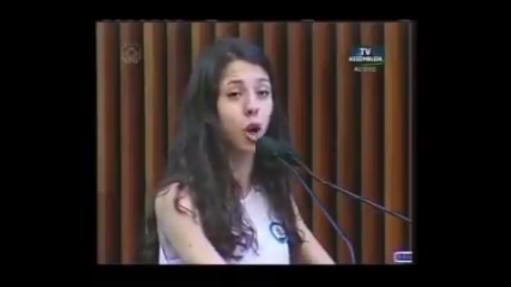 ana-julia