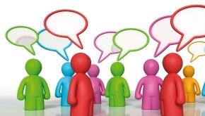 Da necessidade deconversar