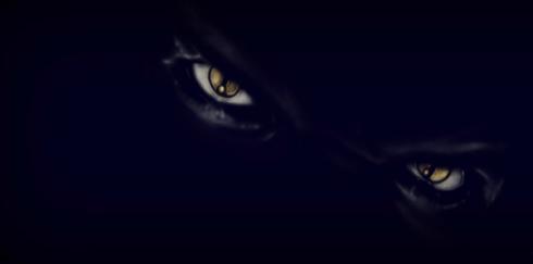 escurido