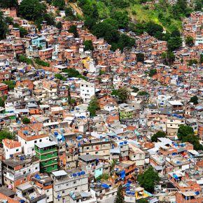 Brasil é paraíso tributário para super-ricos, diz estudo de centro daONU