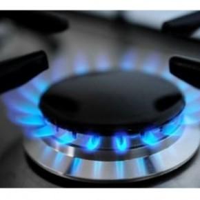 Governo Temer autoriza aumentar preço do Gás para cobrir preço dagasolina