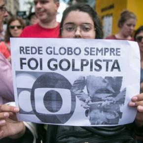 Trem da alegria 2: Verba pública para revista Época cresce 900%, para Jornal O Globo,230%